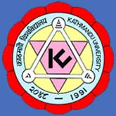 Kathmandu University School of Medical Science