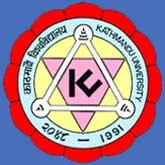 Kathmandu University School of Education