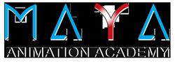 Maya Animation Academy