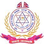 Amar Jyoti Higher Secondary School Kathmandu