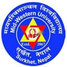 Mid Western University School of Engineering