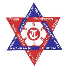 Department of Conflict, Peace and Development Studies Tribhuvan University