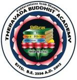 Theravada Buddhist Academy