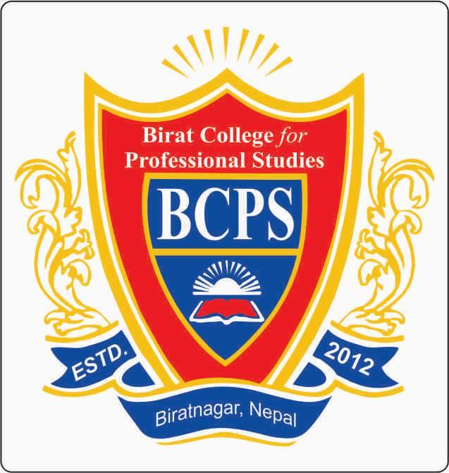 Birat College for Professional Studies