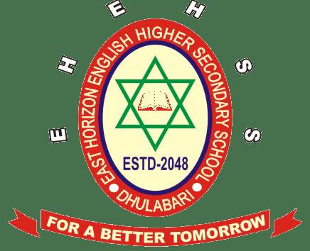 East Horizan Higher Secondary School