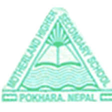 Motherland Higher Secondary School