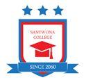 Santwona Memorial Campus