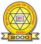 Birgunj Institute of Technology