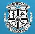 Lord Buddha Educational Academy