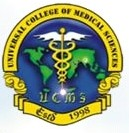 Universal College of Medical Sciences and Teching Hospital