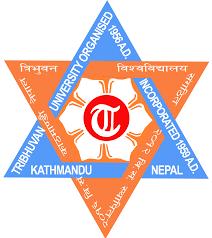 Bhairahawa Multiple Campus