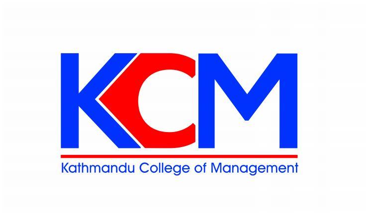 Kathmandu College of Management