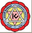 Kathmandu School of Law