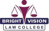 Bright Vision College