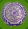 Yeti Health Science Academy