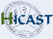 Himalayan College of Agriculture Science and Technology