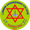 Lumbini Engineering College