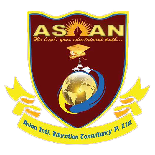 Asian Engineering College