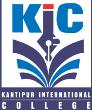 Kantipur International College College of Engineering