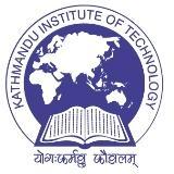 Kathmandu Institute of Technology