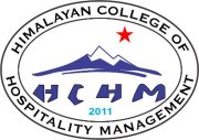 Himalayan College Of Hospitality Management