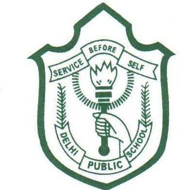 Delhi Public School Biratnagar