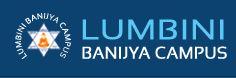 Lumbini Banijya Campus