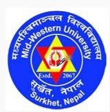 Mid-western University School of Management