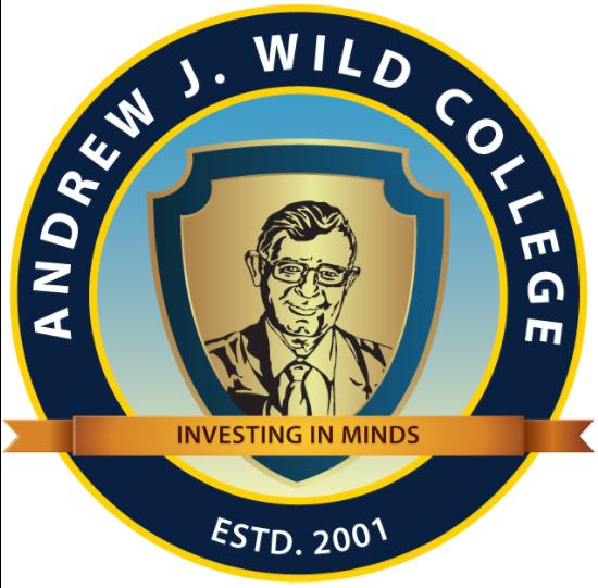 Andrew J. Wild College