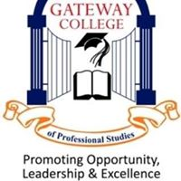 Gateway College of Professional Studies