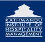 Kathmandu Institute of Hospitality Management