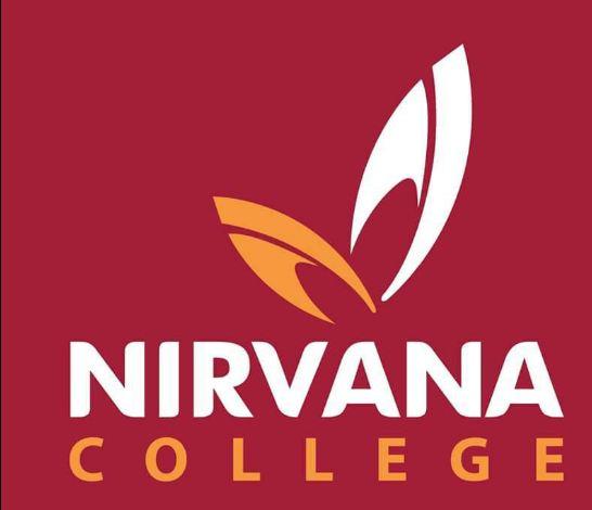 Nirvhana College