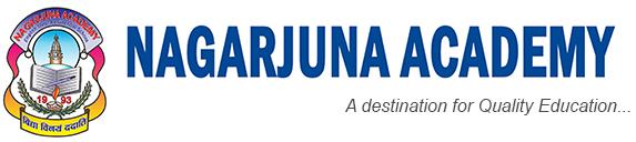 Nagarjuna Academy