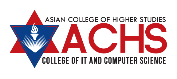 Asian College of Higher Studies