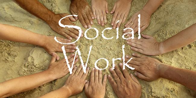 Bachelor of Social Works