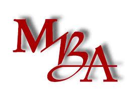 Master of Business Administration Entrepreneurship