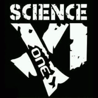 XI Science - CBSE