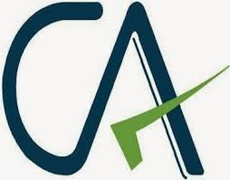 CAP - I - CA