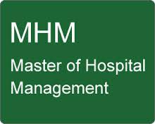 Master of Hospitality Management