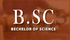 Bachelor of Science in Botany