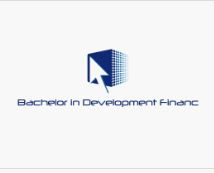 Bachelor in Development Finance