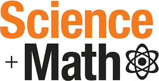 Bachelor in Mathematical Sciences