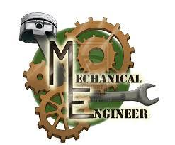 Bachelor of Mechanical Engineering