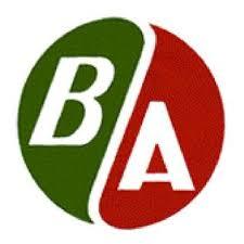 Bachlor Art in International Hospitality Management