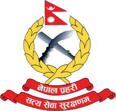 Post Graduate Diploma in Police Science